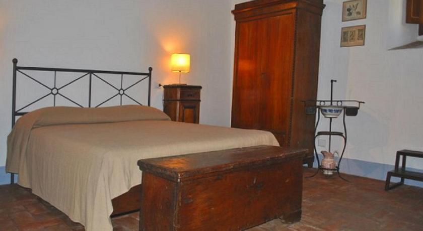 agriturismo villa dauphin via roma 563 bagno a ripoli