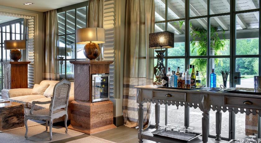 hoteles con encanto en gipuzkoa  267