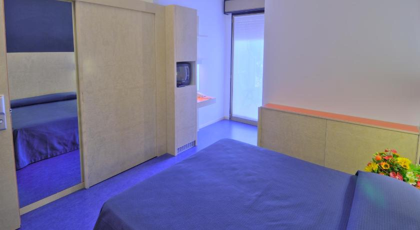 Double Room - Guestroom Hotel Firenze