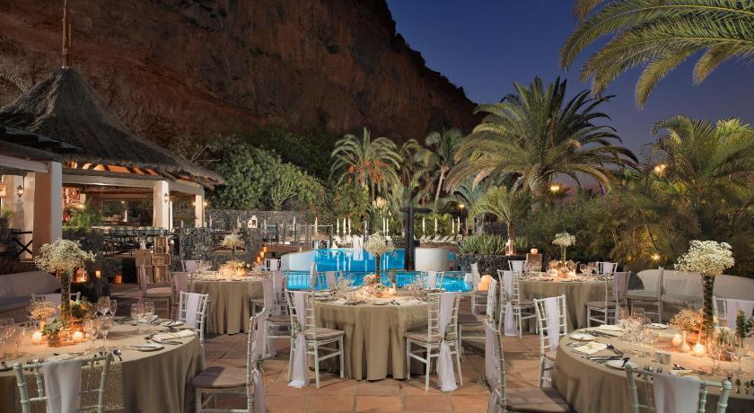 Hotel Jardín Tecina-12189679