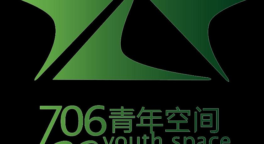 706 Youth Space
