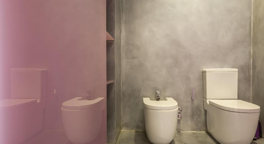 Hotel Viento 10-9462011