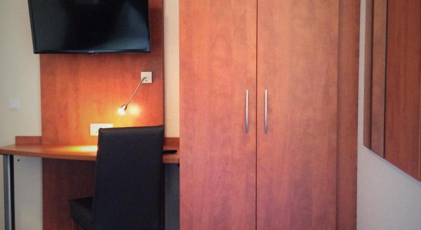 Hotel Restaurant Braustube Haaren Bedandbreakfasteu