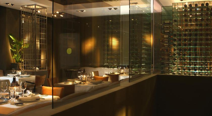 hoteles con encanto en granada  456