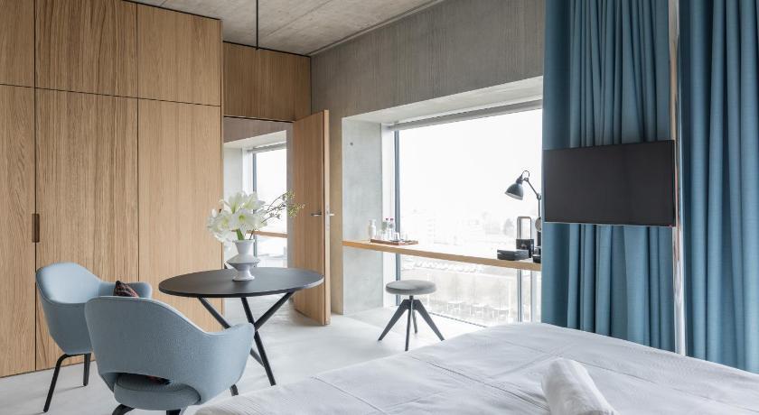 More About Placid Hotel Design U0026 Lifestyle Zurich