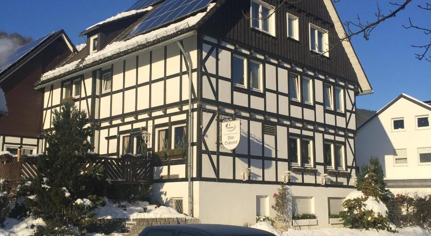 More about Gasthof Pension Plitt Schepers