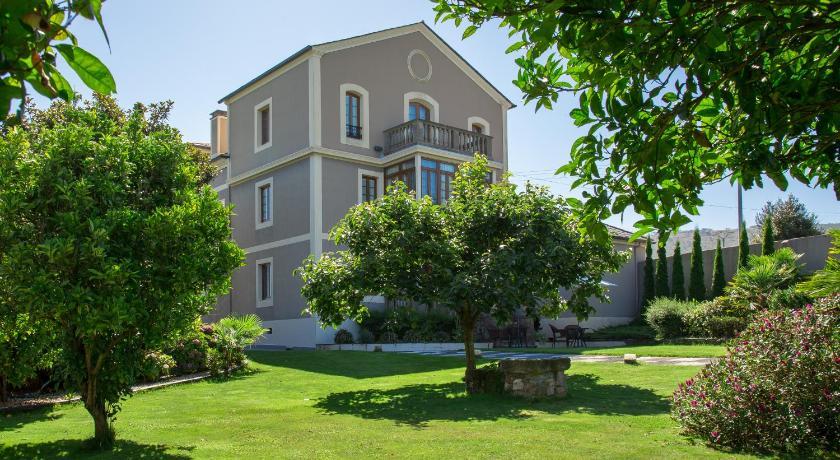 Casa De Castro-11374279