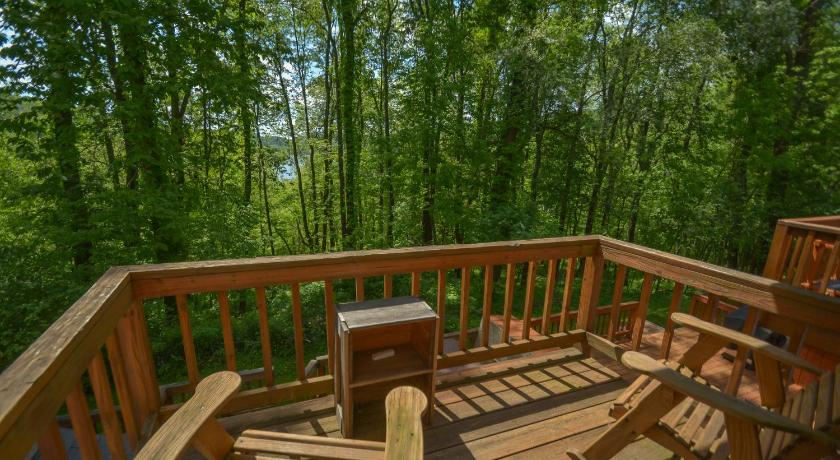Villages of the Wisp #13 Lakeview Court Two-Bedroom Townhome
