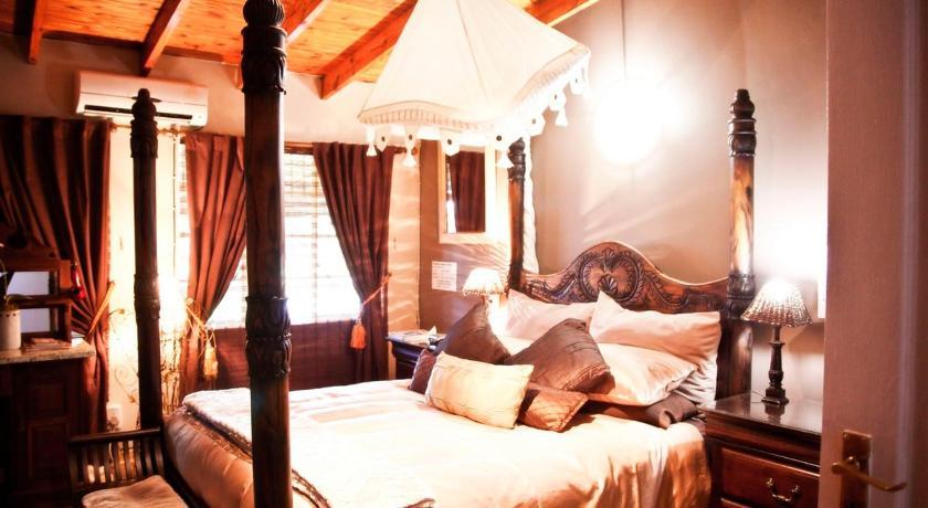 DeJa Vu Lodge Wedding Venue Plot Welgekozen Ext G20 On Main N2 Road Piet