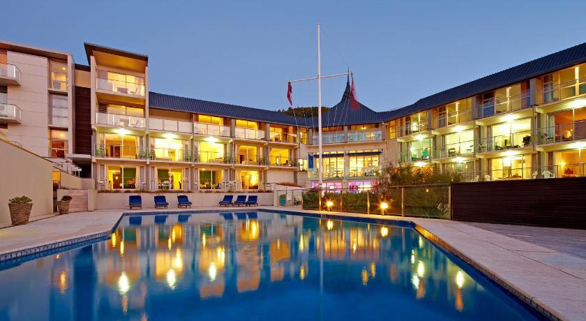 Picton+australia+hotel+casinos casino hotel in lloret de