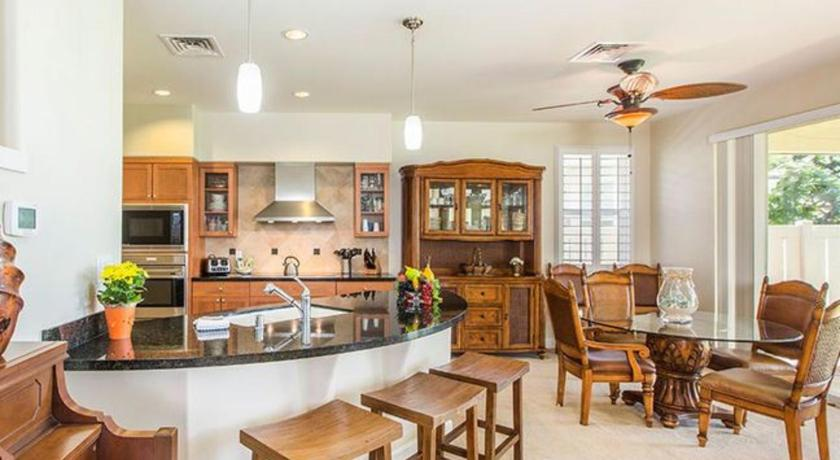 See all 26 photos 1019G Ko Olina Hale Aloha Golf Estate Home Home
