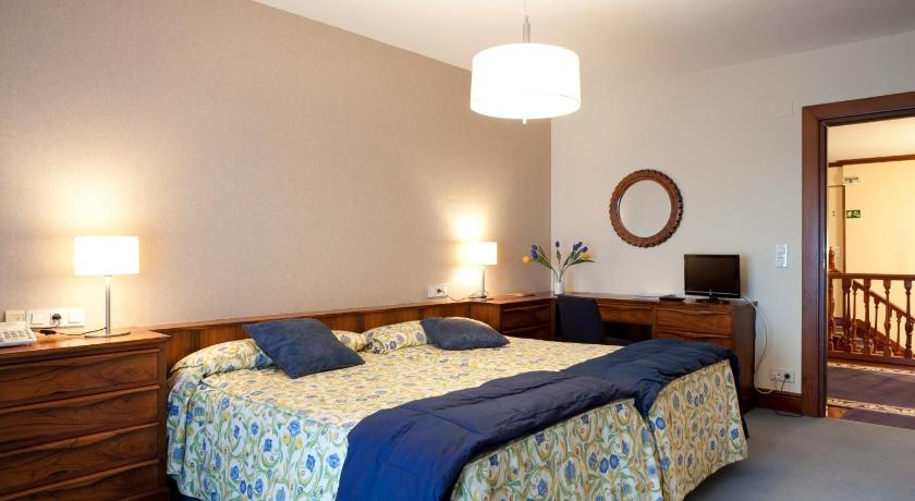 boutique hotels in arminza  25