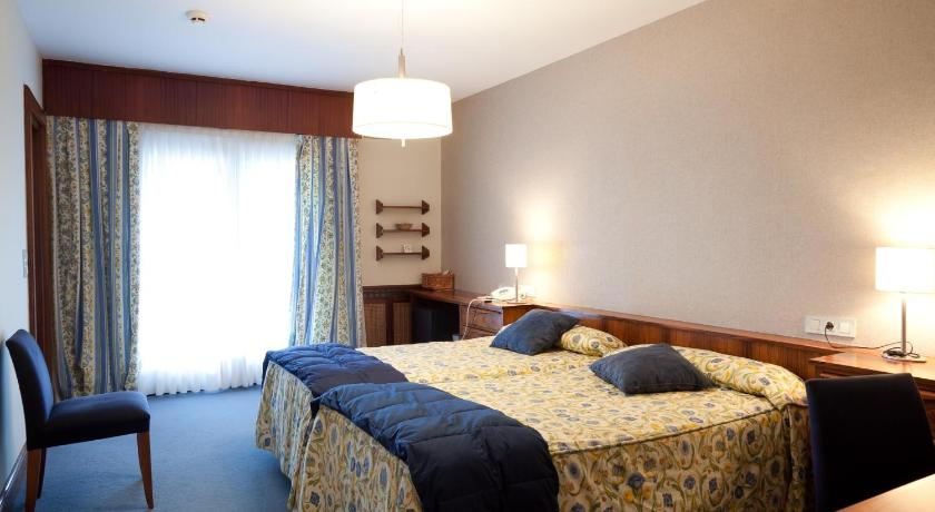 boutique hotels in arminza  32
