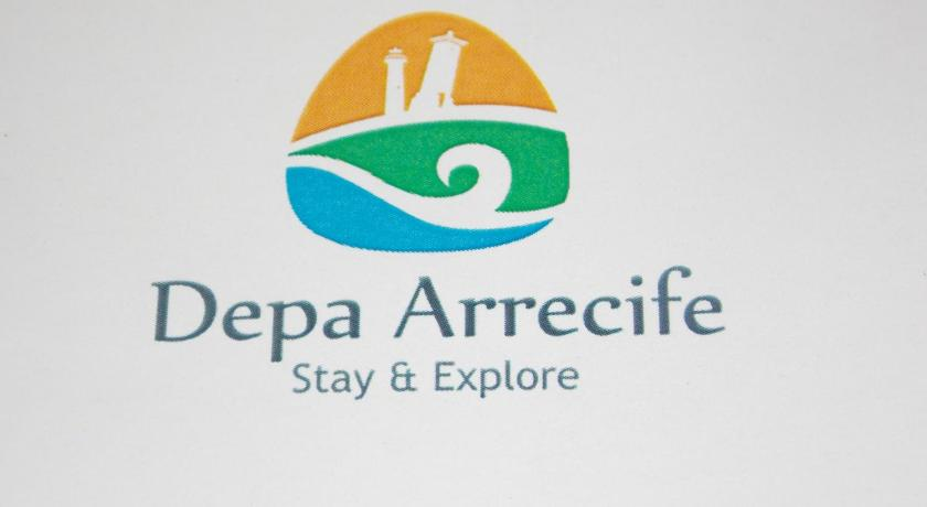More about Depa Arrecife