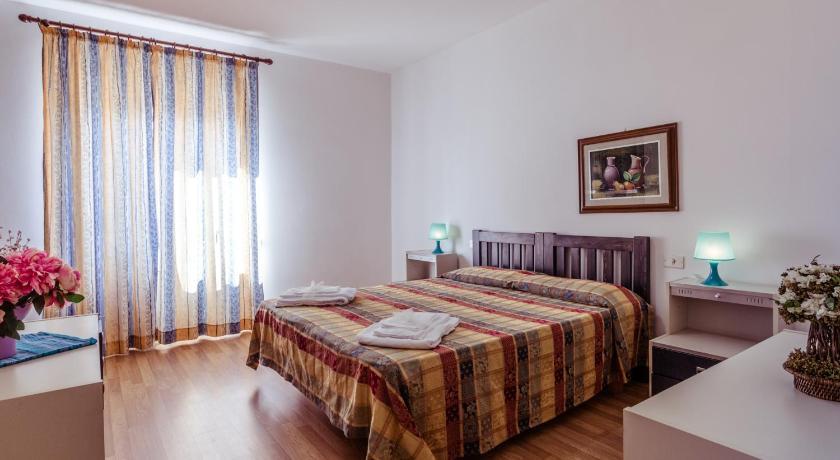 Residence Le Terrazze - Follonica - Affari imbattibili su agoda.com