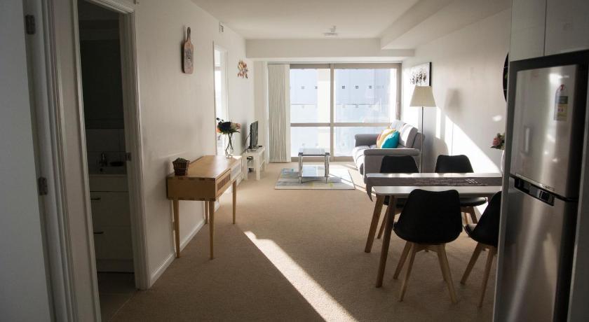 Fiore 2 Apartment - Auckland | Bedandbreakfast.eu