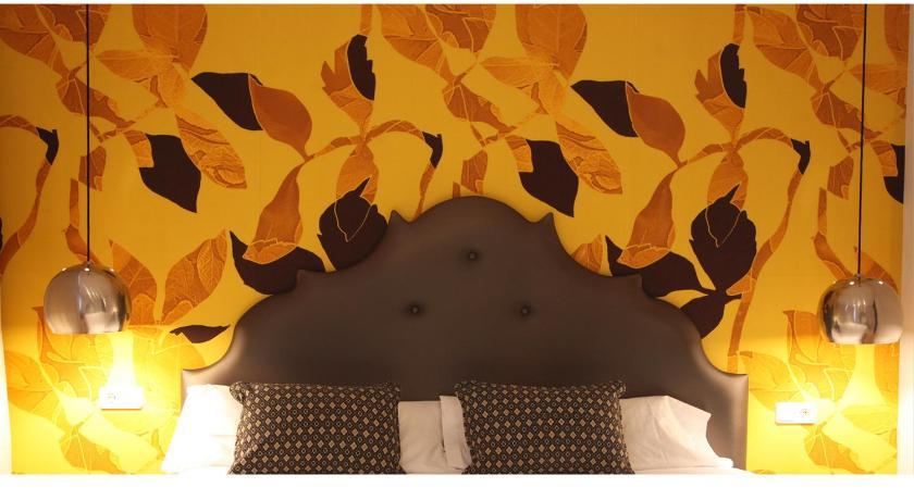 Hotel La Puebla-9847667
