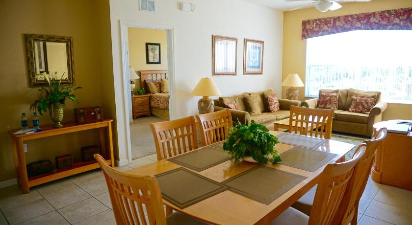Beautiful Apartment 10 minutes from Disney