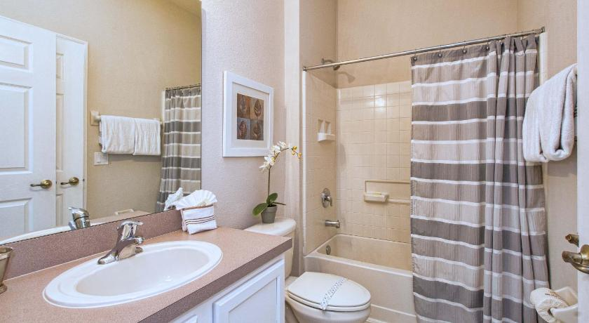 See all 26 photos 4506 Alberto Circle - Four Bedroom Home
