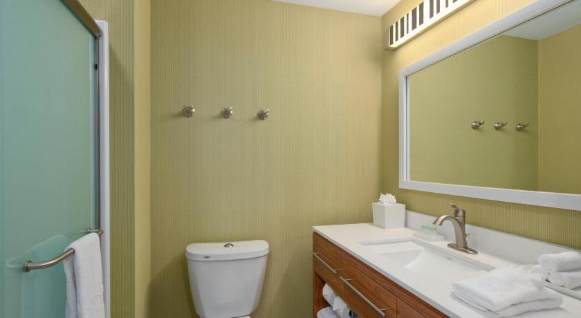 Home2 Suites by Hilton Biloxi North/D\'Iberville in Biloxi (MS ...