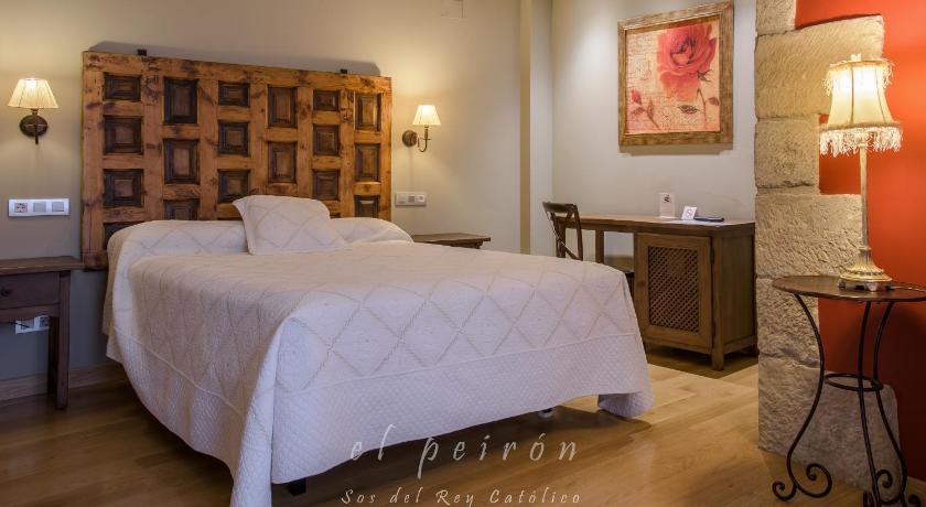 El Peiron-10004221