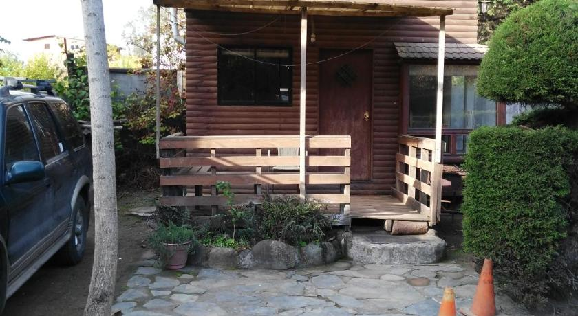 Lota Chile Hotels And Accommodation Visitmode Com