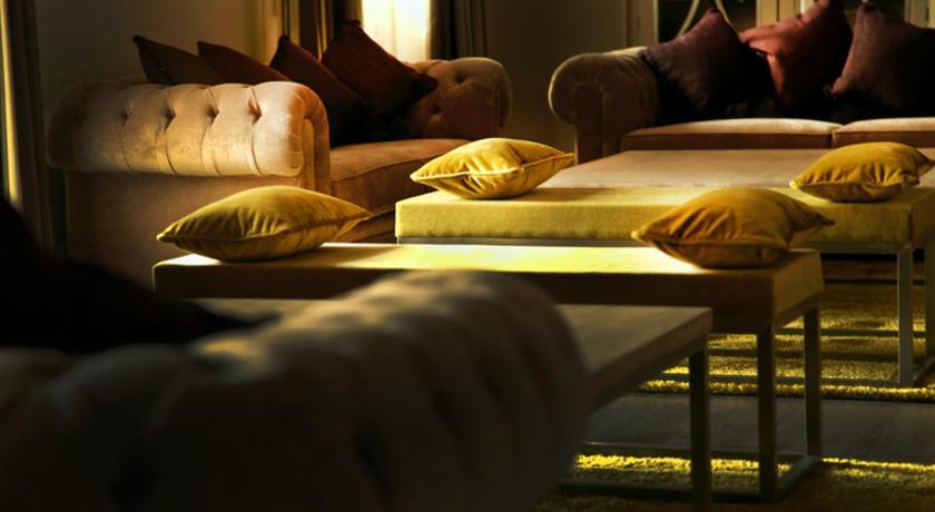 hoteles con encanto en comunidad valenciana  348