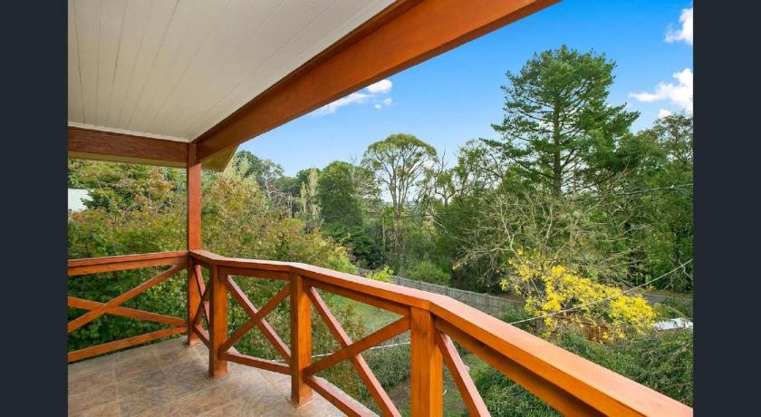 See all 24 photos Tranquil Red Hill Retreat