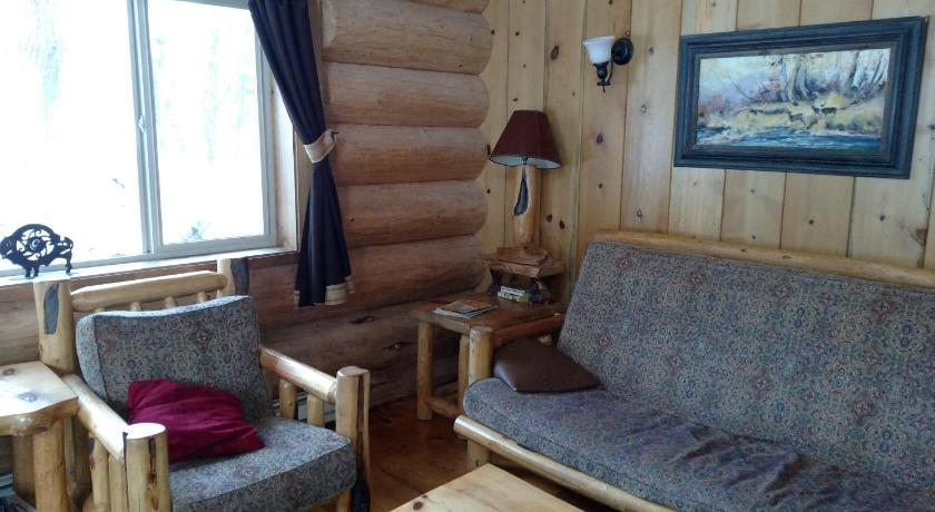 Stone Wolf One Bedroom at Wolfridge Resort