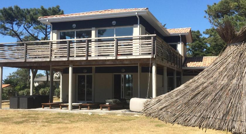 villa beau site | réservez en ligne | bed & breakfast europe