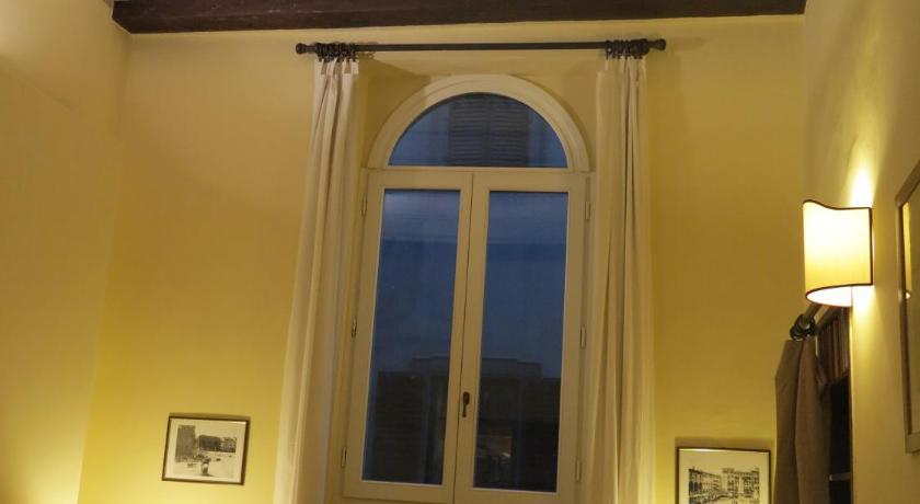 Residenza Rondinelli - Firenze | Bedandbreakfast.eu