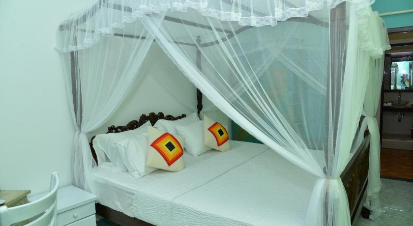 fba60151f5208c Chara Beach Villa