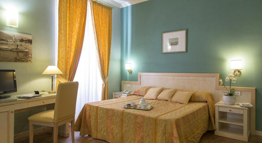 More about Hotel Belvedere