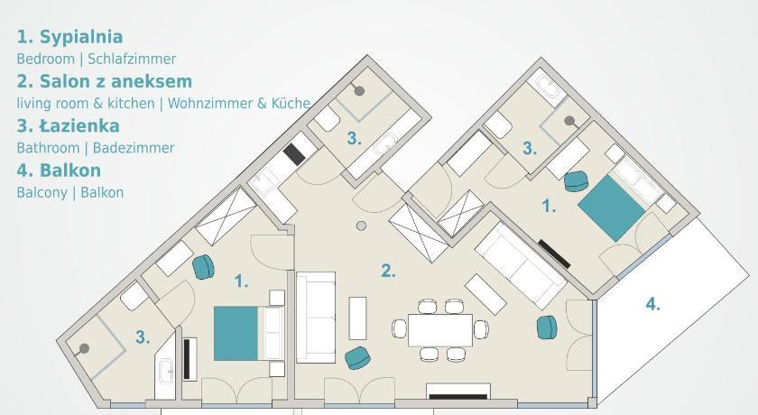 Villa Ikar | Book Online | Bed U0026 Breakfast Europe, Badezimmer Ideen