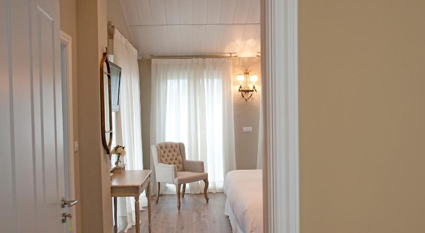 boutique hotels leon provinz  165