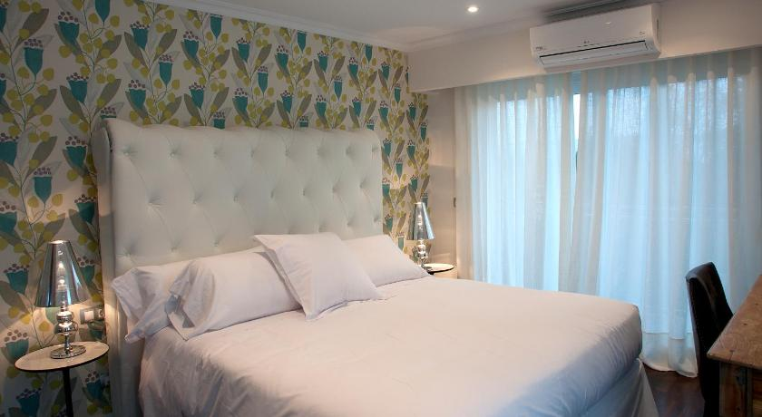 boutique hotels leon provinz  158