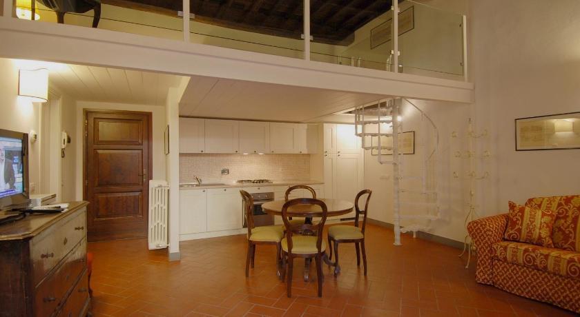 Residenza Rondinelli - Firenze   Bedandbreakfast.eu