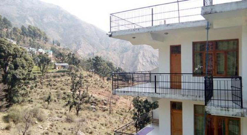 See all 26 photos House in Dharamshala near Dalai's Abode