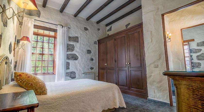 See all 60 photos Hotel Rural Maipez THe Senses Collection