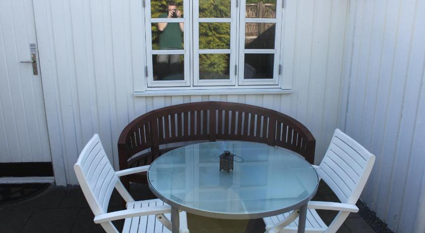 See all 26 photos Amager Guesthouse