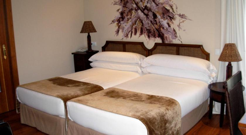 boutique hotels asturien  220
