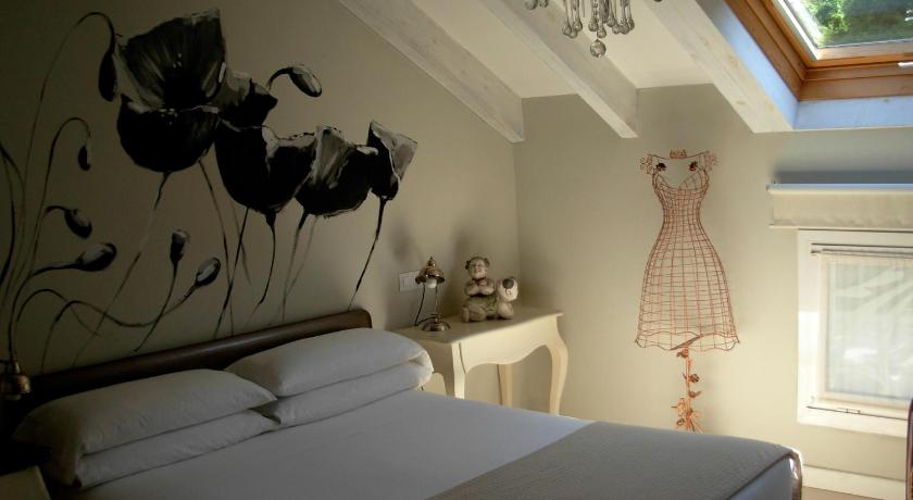 boutique hotels ribadesella  39