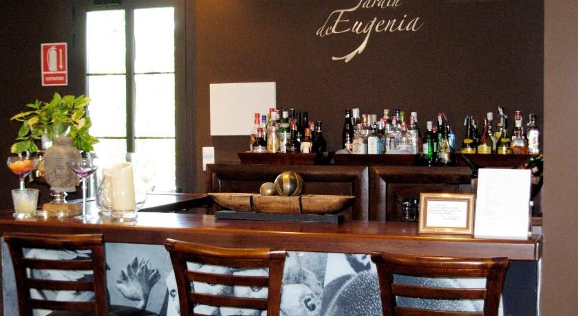 boutique hotels asturien  214