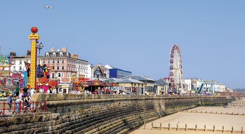 Bridlington Holiday Cottages