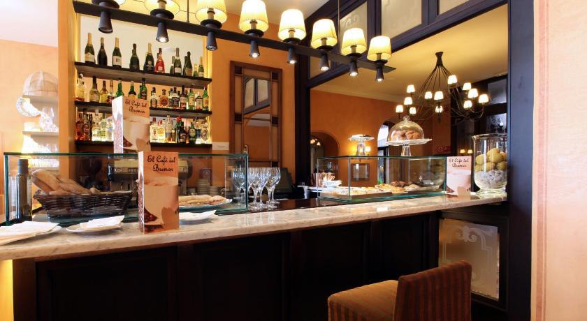 hoteles con encanto en cataluña  184