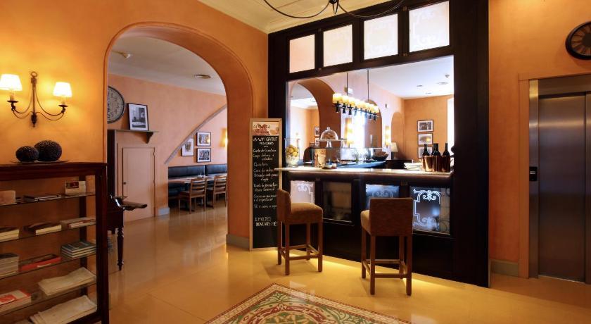 hoteles con encanto en cataluña  178