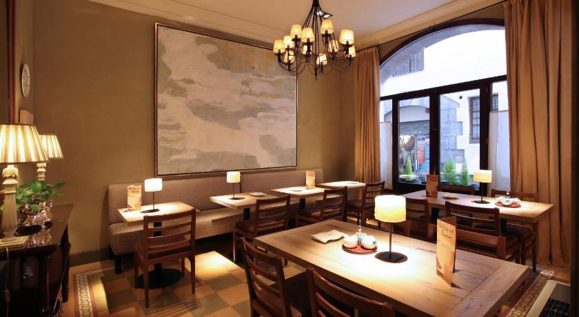 hoteles con encanto en cataluña  174