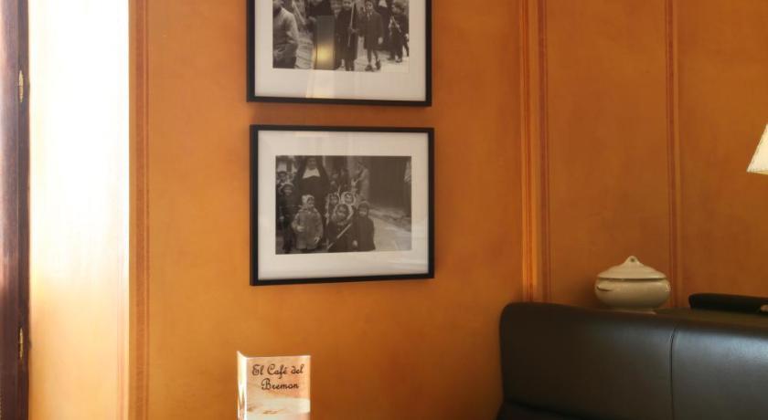 hoteles con encanto en cataluña  203