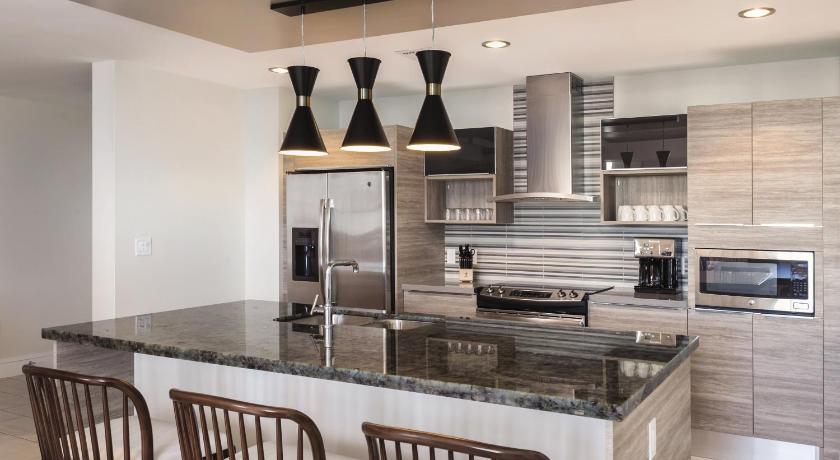 Wyndham Clearwater Beach Resort in Clearwater (FL) - Room Deals ...