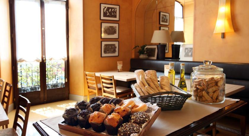 hoteles con encanto en cataluña  202